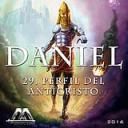 29 Perfil del Anticristo   Audio Books   Religion and Spirituality