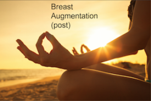 Breast Augmentation Recovery | Audio Books | Religion and Spirituality