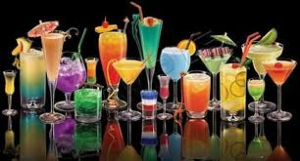 150 cocktail recipes