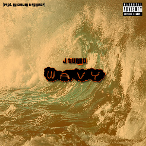 Wavy   Music   Rap and Hip-Hop
