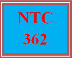 NTC 362 Week 3 Learning Team: Diagram Current Patton Fuller Network in SIM Part II   eBooks   Education