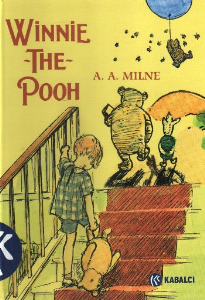 Winnie-The-Pooh and All, All, Al | eBooks | Classics