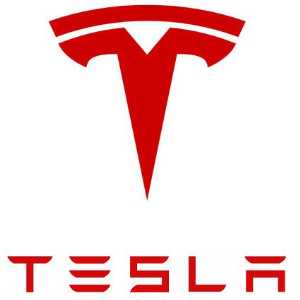 Tesla Model S Parts catalog 04.2016 | eBooks | Automotive