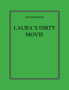laura's dirty movie