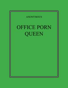 office porn queen