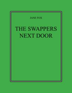 the swappers next door