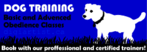dogtraining_1