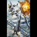 The Air Attack Hd   Software   Games