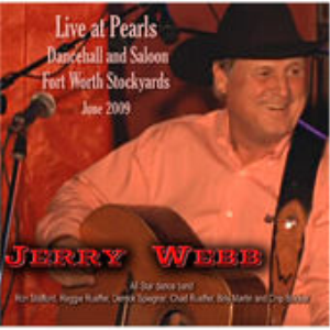 JW_Wine Me Up   Music   Country