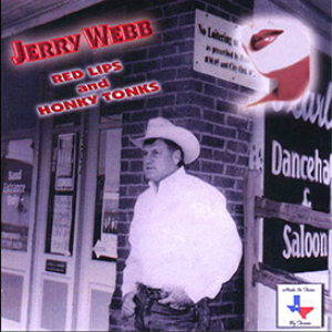 JW_Here in Old Fort Worth | Music | Country