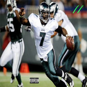 Michael Vick 2 | Music | Rap and Hip-Hop