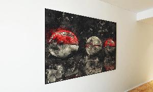 Pokemon Pokeballs   Photos and Images   Digital Art