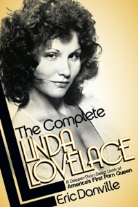 The Complete Linda Lovelace | eBooks | Biographies