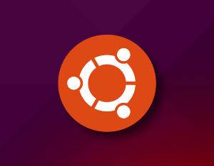 Ubuntu Linux | Software | Other