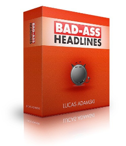 bad ass headlines v1