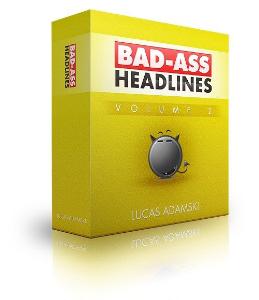 bad ass headlines v2