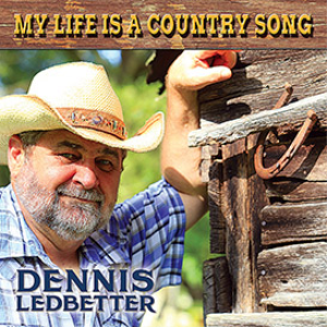 DL_I Ain't Been Me | Music | Country
