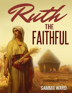 Ruth The Faithful | eBooks | Religion and Spirituality
