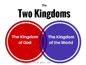 The Two Kingdoms | Other Files | Presentations