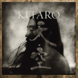 kitaro - tenku 24-bit/96khz album