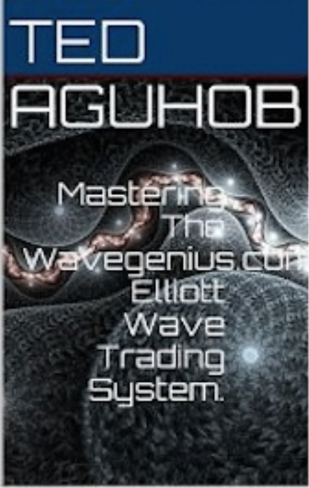 First Additional product image for - Wavegenius Training Video - 3.5 Hours, 50K Word Ebook, Audio Ebook