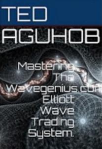 wavegenius training video - 3.5 hours, 50k word ebook, audio ebook