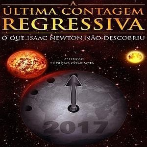 a ultima contagem regressiva - português