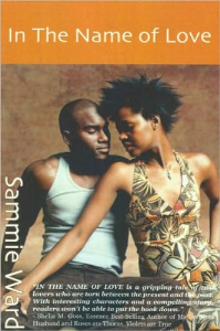 In The Name Of Love | eBooks | Romance