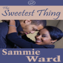 The Sweetest Thing (Cub Bites) | eBooks | Fiction