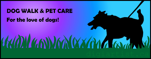 Third Additional product image for - DogWalk_PC_0