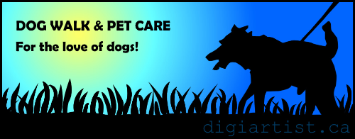 Fourth Additional product image for - DogWalk_PC_0