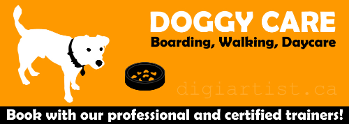 Second Additional product image for - DoggyCare_1