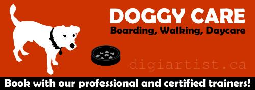 Third Additional product image for - DoggyCare_1