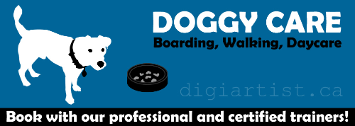 Fourth Additional product image for - DoggyCare_1