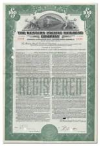 silver freeholders bond information