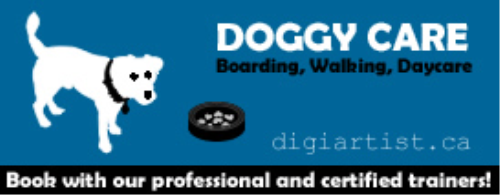 First Additional product image for - DoggyCare_2