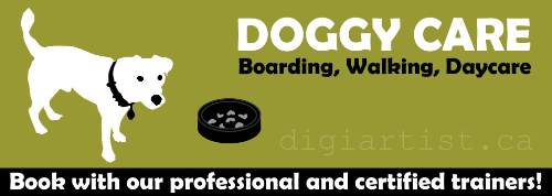 Fourth Additional product image for - DoggyCare_2