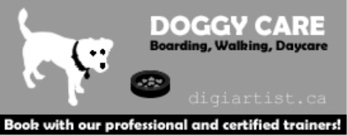 First Additional product image for - DoggyCare_3