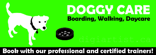 Third Additional product image for - DoggyCare_3