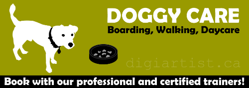 Fourth Additional product image for - DoggyCare_3