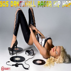90s Dancehall Ragga Hip Hop Remixes Mix by djeasy | Music | Other