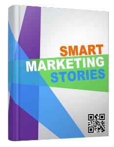 Smart Marketing Stories | eBooks | Business and Money