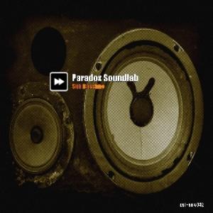 Sub Bassline | Music | Soundbanks