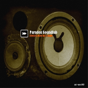 EternityGate BassLine | Music | Soundbanks