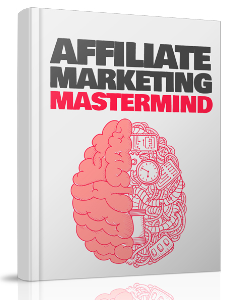 Affiliate Marketing Mastermind | eBooks | Business and Money