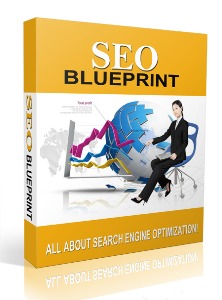 SEO Blueprint | eBooks | Business and Money