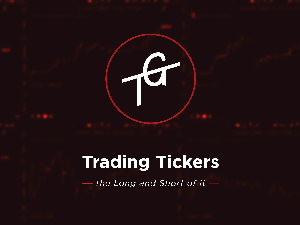 tim grittani trading tickers dvd