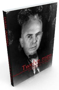 Twelve Men | eBooks | Classics