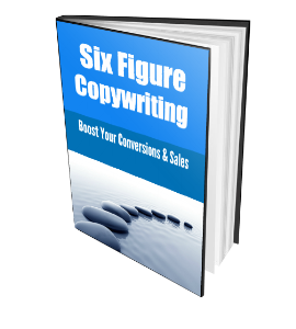 100K Dollar Copywriting | eBooks | Business and Money