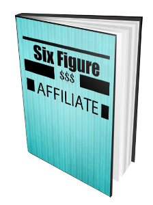 100K Dollar Affiliate | eBooks | Business and Money